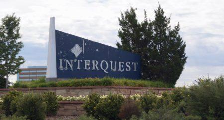 InterQuest