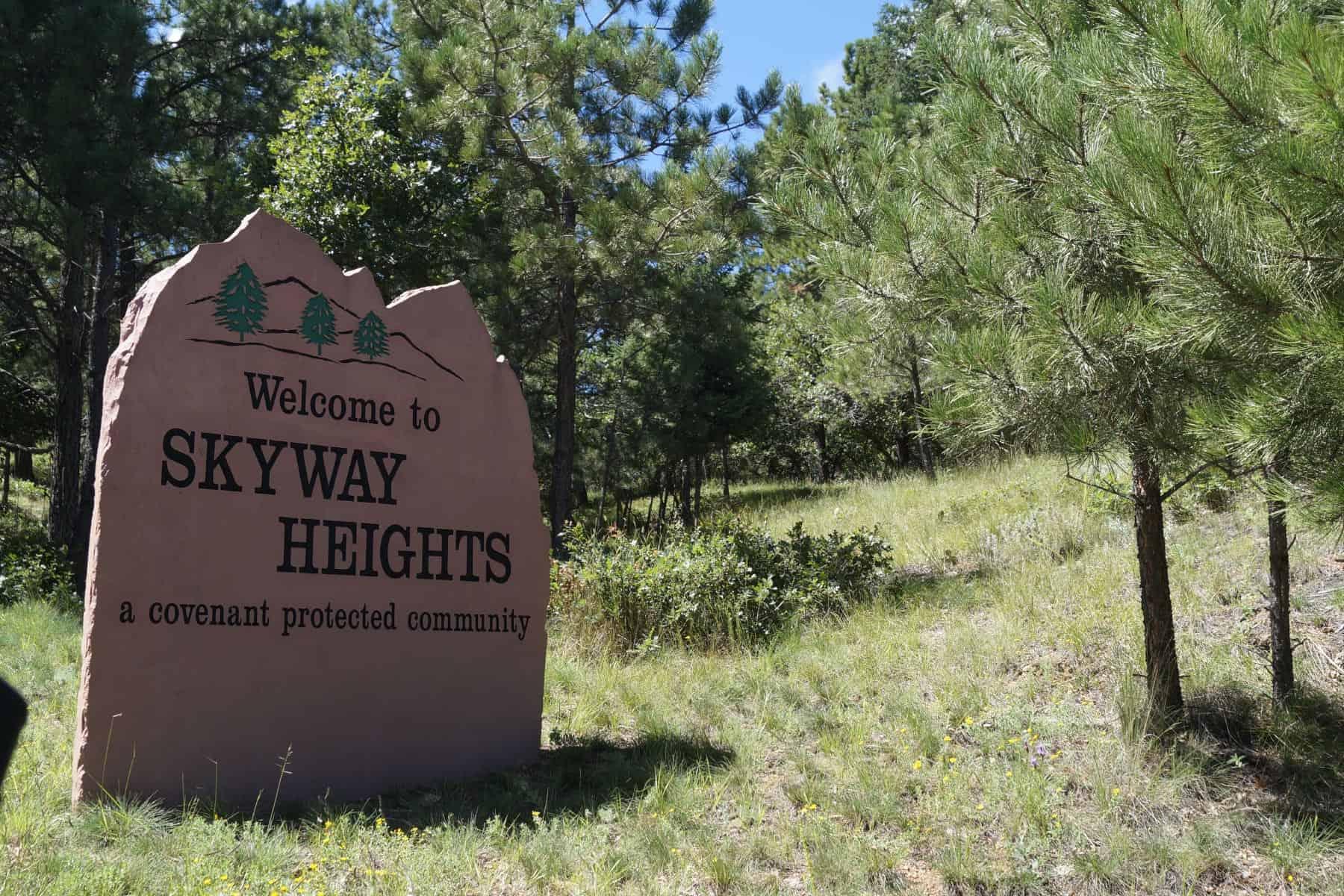 Skyway Heights