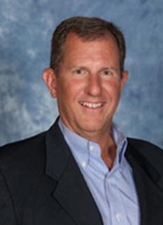 Michael DeGrant