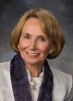 Joyce H. Schuck
