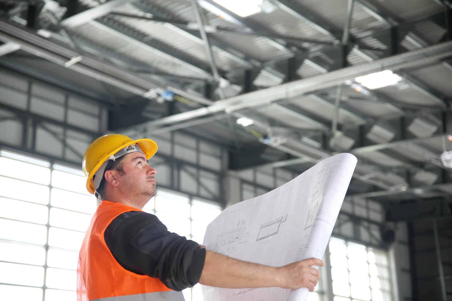 Retail 20-Acre Site Development