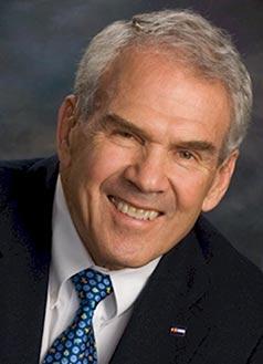 Stephen M. Schuck