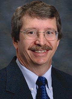 Steven L. Everson, J.D.